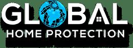 Global Home Protection