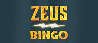 zeus-bingo