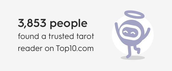 Psychic Tarot PromotionSidebar