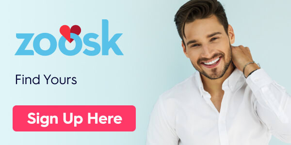 Dating US banner-gay