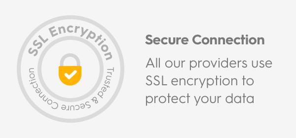 SSl sertificate