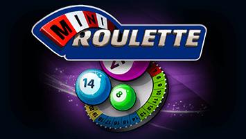 Understanding Mini Roulette Breakdown