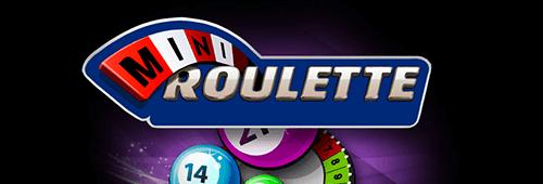 The Mini Roulette Online Breakdown