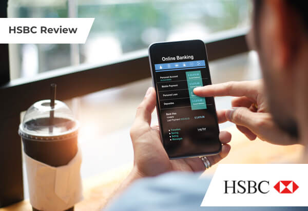 Review-HSBC