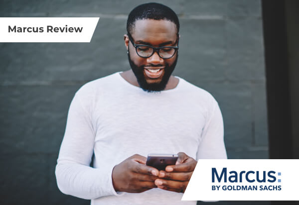 Review-Marcus