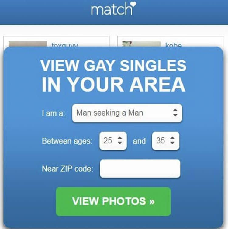 Websites like grindr for pc