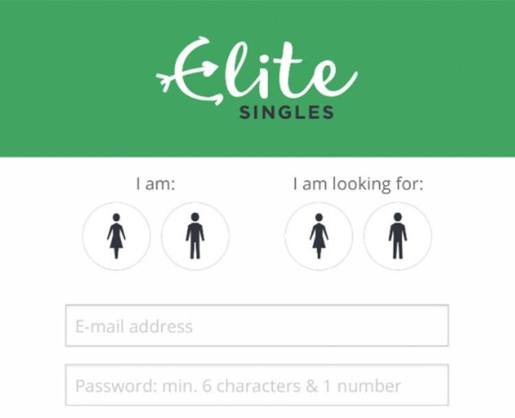 large ladies dating site uk