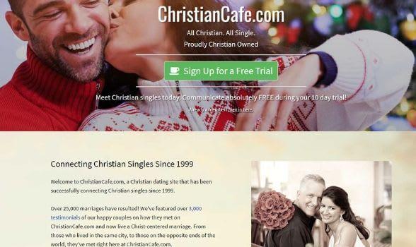 hot dating nl datování tipy