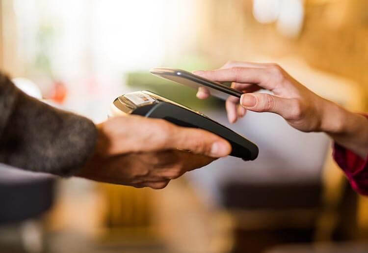 Flagship Merchant Services Review