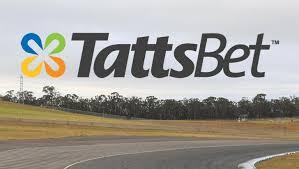 Tattsbet Tasmania