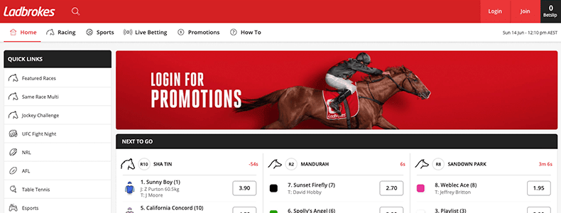 Online betting on horses at ladbrokes plc starbound guide to mining bitcoins