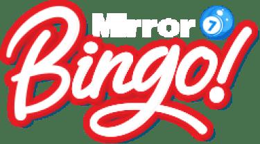 mirror-bingo