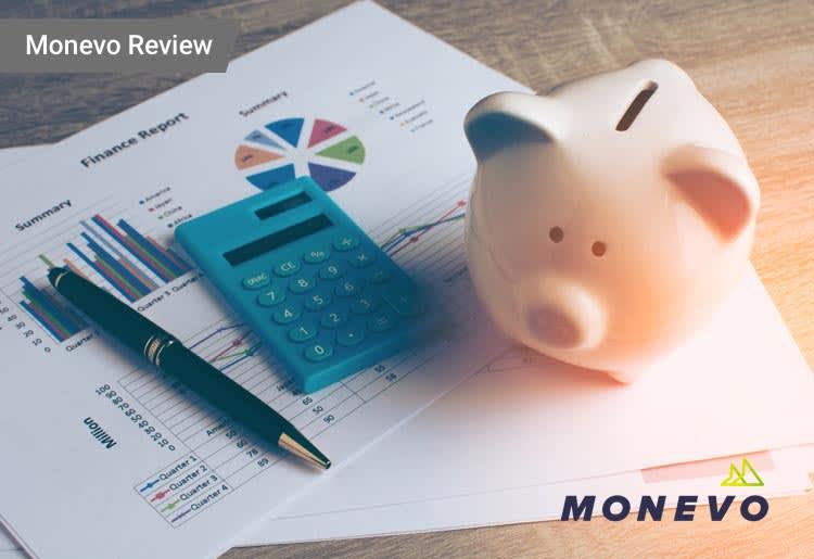 Monevo Review