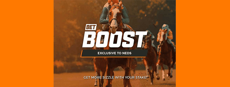 Neds-Boost
