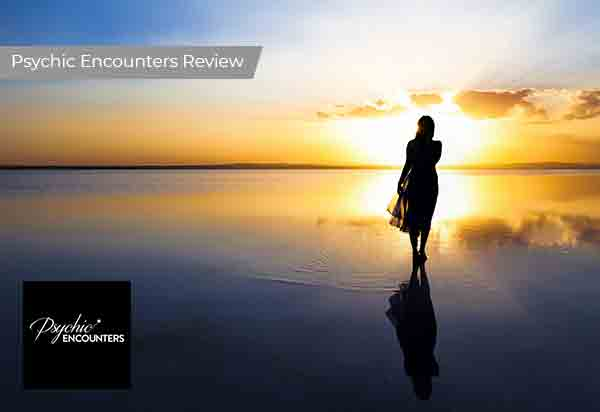 Psychic Encounters Review