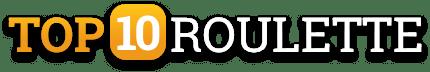 Roulette UK