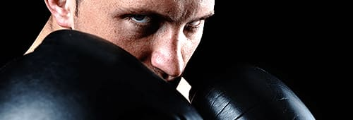 There are few types of boxing bettings that you can place.