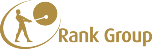 Rank Group