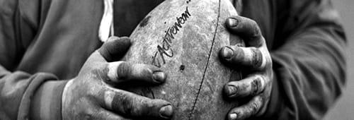 Understanding rugby betting