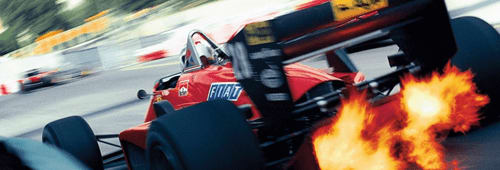 Discover The Best F1 Betting Sites Online