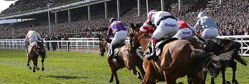 Cheltenham Festival facts, stats, controversies and memorable moments