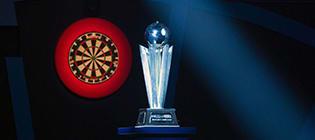 World Darts Championship Guide