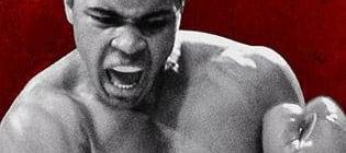 Boxing Legends
