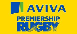 Aviva Premiership Highlights