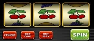 Slot Machines Glossary