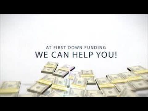 Best funding webiste option