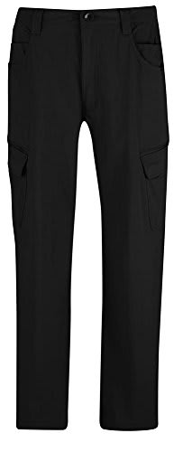 Propper Women's Summerweight Tactical Pant, Black, 14