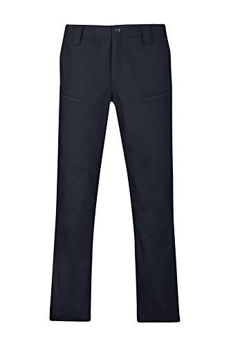 Propper Women's Hlx Pant, LAPD Navy, 14L
